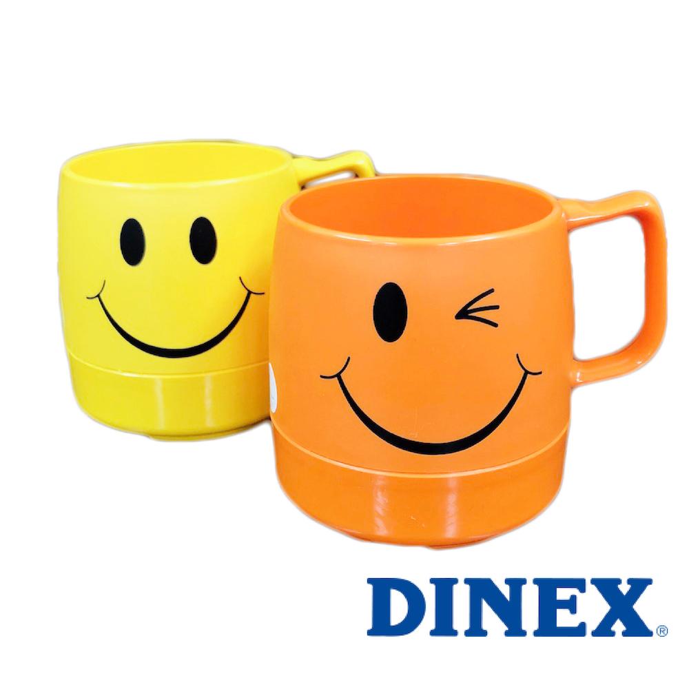 Printed 8ozMUG【DINEX】